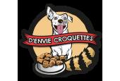 D'Envie Croquettes